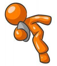 orange-man-rugby