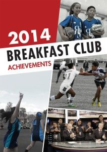 2014_BC_Overview_cover