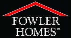 Fowler Homesjpg