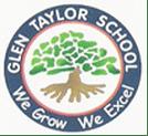 Glen Taylor School