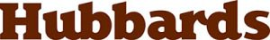 Hubbards-Logo