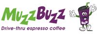 Muzz-Buzz