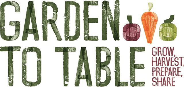 garden-to-table-logo
