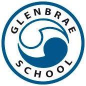 glenbraeSchool