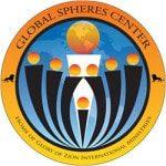 global_spheres