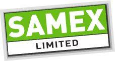 logoSamex