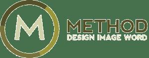 method-logo