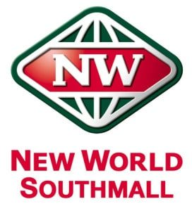 new_world_southmall_logo