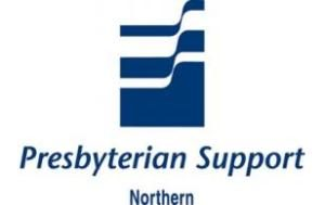 presbyterian-support-northern
