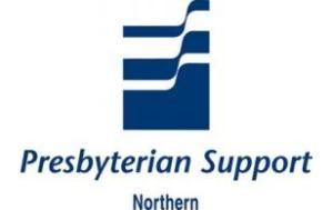 presbyterian-support-northern