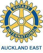 rotary_Aucklandeast